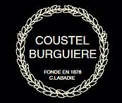 Coustel Burguière